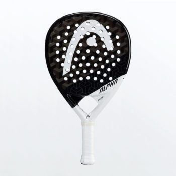 Head Padel Alpha Elite