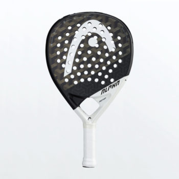 Head Padel Alpha Motion